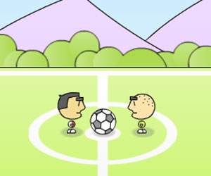 1-on-1-soccer-brazil
