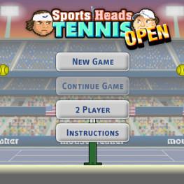 13470301112013.screenshot-sports-heads-tennis-open-game