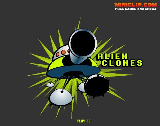 1693-2-alien-clones