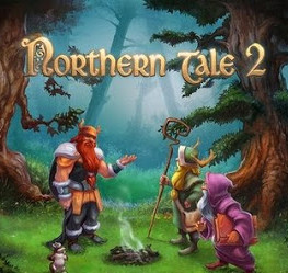 5522_northern-tale-2
