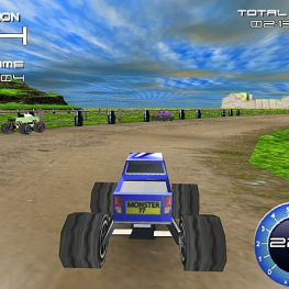 Monster-Truck-Adventure-3D-keilyn3d