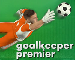 b355_curious-george-goal-keeper-premier-football-game