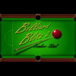 billiard-blitz-2_intro