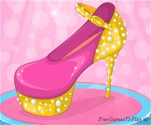 cinderella-shoes-designer