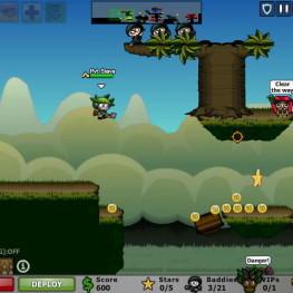 city-siege-3-jungle-siege-fubar-pack-game-screen-1