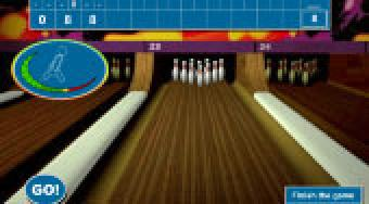 king-pin-bowling