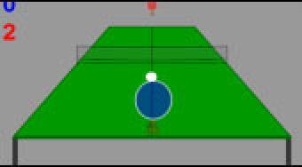 ping-pong-3d