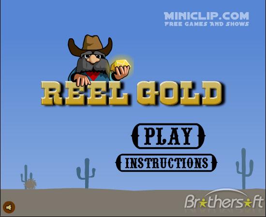 reel_gold-196373-1228465782