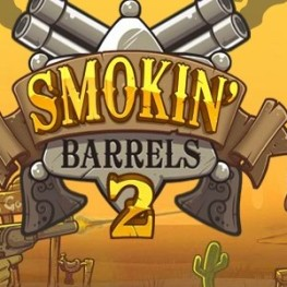 smokin-barrels-2-491x300