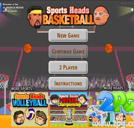 sports-heads-basketball-screenshot-1