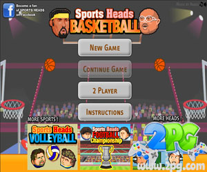 sports-heads-basketball-screenshot-1