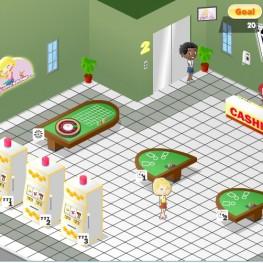 10-Casino-frenzy