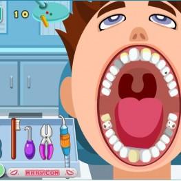 11-veselý-zubař
