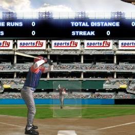 8-baseball-super-slugger