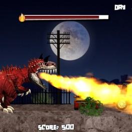 23-Paris-rex