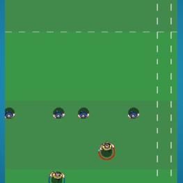 45-MS-v-rugby-20154